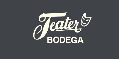 Besøg Teaterbodegaen's hjemmeside
