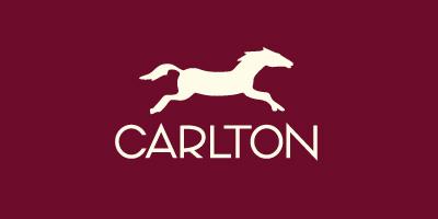 Besøg Carltons hjemmeside