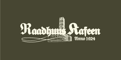 Besøg Raadhuus Kafeen's hjemmeside